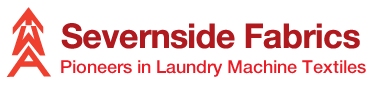 Severnside Fabrics - Pioneers of Laundry Machine Textiles
